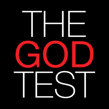 The God Test App